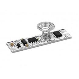 Wyłącznik do profili LED 36W ON/OFF (Dotykowy ze ściemniaczem)