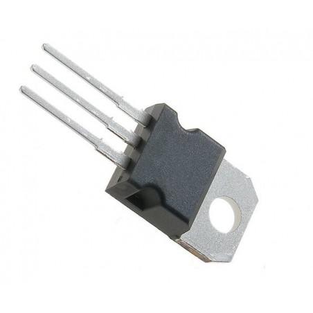 Triak BTB06-600TRG 600V 6A TO220AB