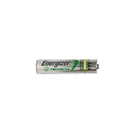 Akumulator R3 800mAh ENERGIZER Ready To Use