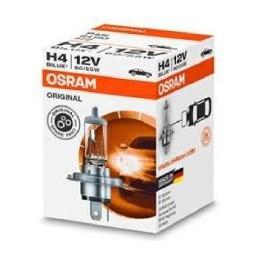 Żarówka H4 12v 55W HQ OSRAM...