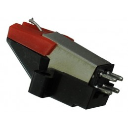 Wkładka gramofonowa AT3600 zamiennik za MF100, MF101, MF104, MF105