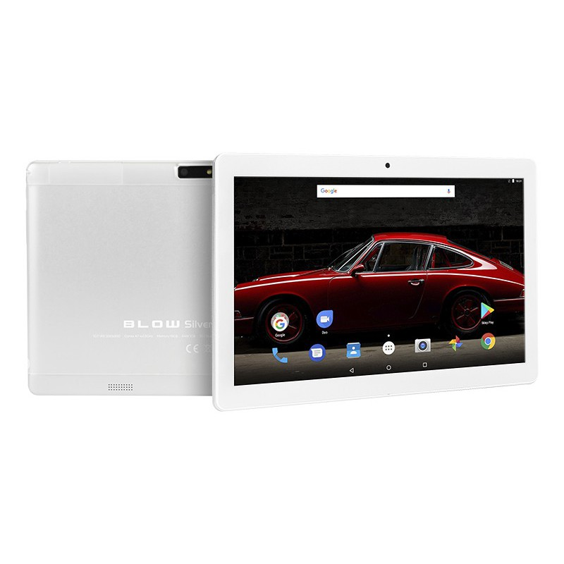 "Tablet BLOW SilverTAB10 3G V1 10,1"" / 79-036"