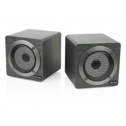 Głośnik Bluetooth BT750TWS STEREO + aku. / 30-336