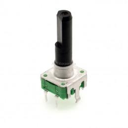 Encoder-impulsator9 ED1212S-24C24-30F z wyłącznikiem