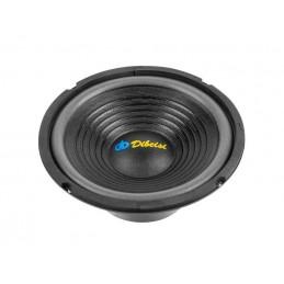 Głośnik DBS-G8001 8ohm 20cm 90W niskotonowy Dibeisi / G8001-8