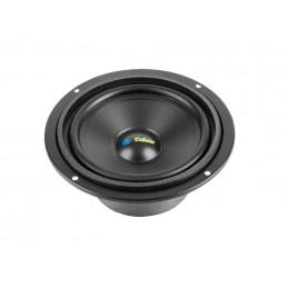 Głośnik DBS-G5002 8ohm 13cm 40W średniotonowy Dibeisi / G5002-8