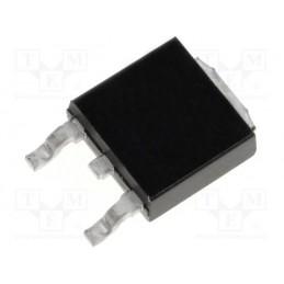 Tranzystor IRFR13N15DPBF N-MOSFET 150V 14A 86W smd DPAK