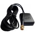GPS Repeater 5m antena zewn. zasil 5V USB do urządzeń YANOSIK