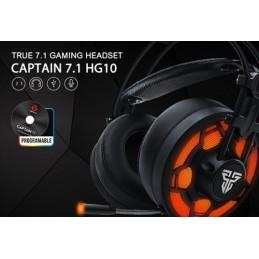 Słuchawki Fantech HG10 dla graczy / 10HG-SK