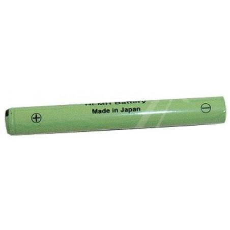 Akumulator 1,2V/700mAh NIMH 8,4x67mm HHR70QAB3 / 6688793