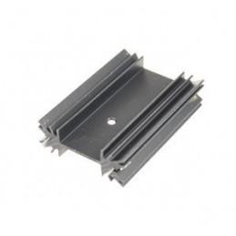 Radiator SK104/5 L-50mm