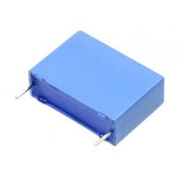 Kondensator 470nF/630VDC 250VAC MKP 470/630