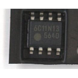 U.S. FA5640 SMD (SOP-8)