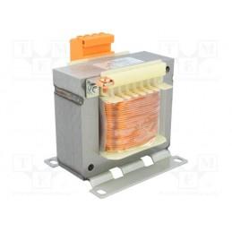 TMB160/002M 24V 6,66A transformator sieciowy