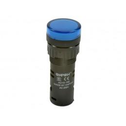 Żarówka LED E-14 0,5W Tablicowa