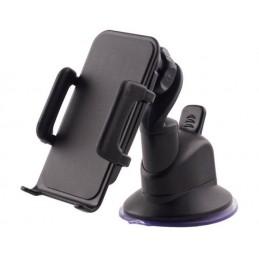 Uchwyt do telefonu GPS uniwersalny FOREVER MF-004