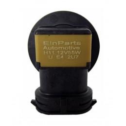 Żarówka H11 12V 55W samochodowa EINPARTS / EPB06
