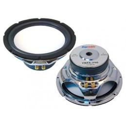 Głośnik YDFA250 250W 25cm 8ohm Prosonic