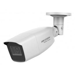 Kamera tubowa AHD/TVI/CVI/CVBS 4MPx zoom HIKVISION HWT-B340-VF