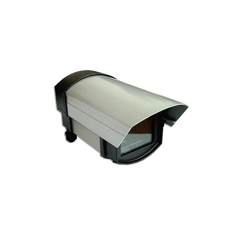 Obudowa kamery zewnętrzna GL601/TH200 krótka