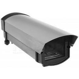 Obudowa kamery zewnętrzna GL601/TH200 długa