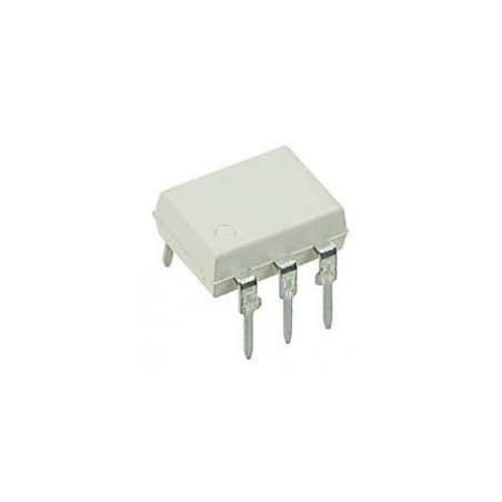 Transoptor MOC8101