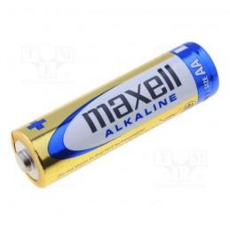 Bateria LR6 MAXELL