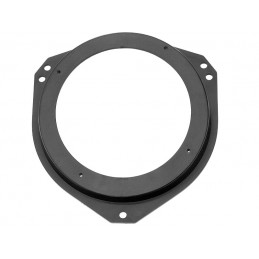Ramka głośnikowa OPEL Corsa 130mm kpl/przód