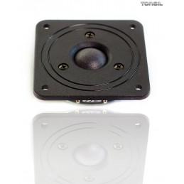 Głośnik GDWK9/80/1 80W 8ohm Tonsil
