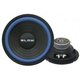 Głośnik BLOW B-165 16,5cm 100W 8ohm / 30-551