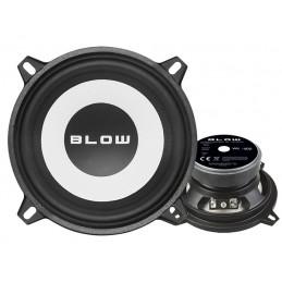 Głośnik samochodowy BLOW WK400 10cm 4ohm niskotonowy