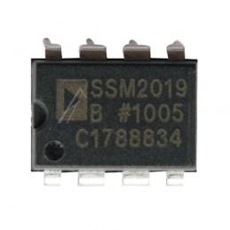 U.S. SSM2019 DIP8