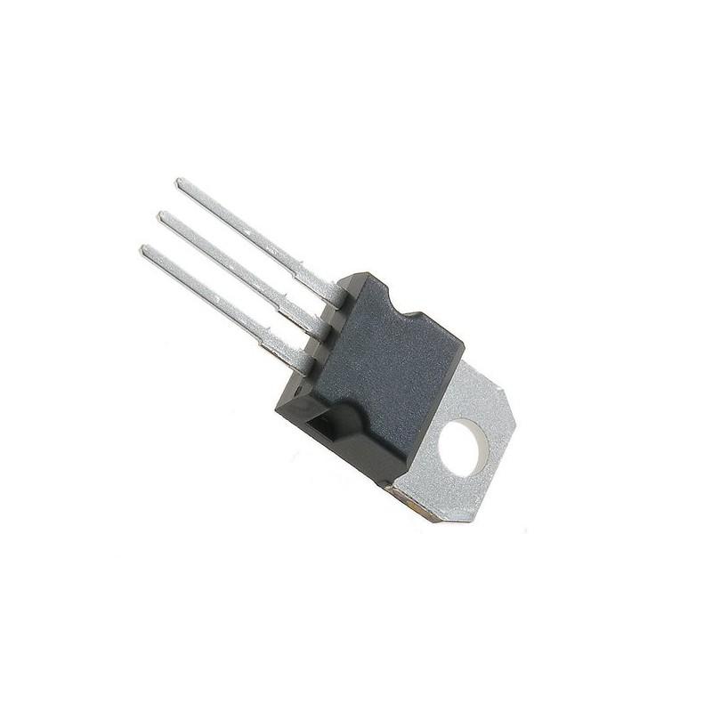 Irg4bc30u IGBT 600v 23a 100w to220