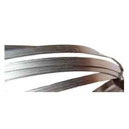 Drut oporowy płaski 5x0,2mm 2mb (1,2 ohm/m) /mw/