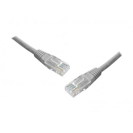 Złącze UTP-K6 5m / Lx8330 5M