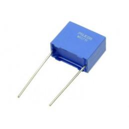 Kondensator 2,2uF/100V MKT