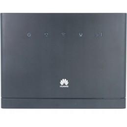 Router HUAWEI B315S-22 4G LTE MiMo WiFi SIM 2xSMA