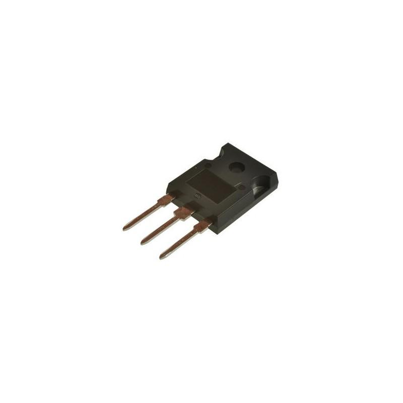 Tranzystor IRFP3206 N-MOSFET 60V 200A 280W TO247C