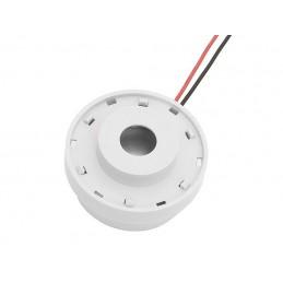 Buzzer 3P3120L 12-24V piezo pulsujący / 4310