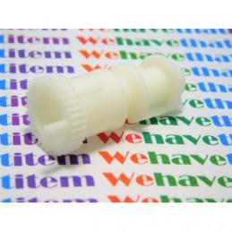 Koło zębate SONY 3-952-182-01 / 11456 / 802710