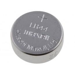 Bateria AG13 LR44 1154 alkaliczna GP