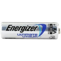 Bateria LR03 ENERGIZER litowa