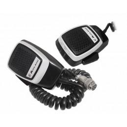 CB mikrofon ALAN48-78multi oryginał 6-pin