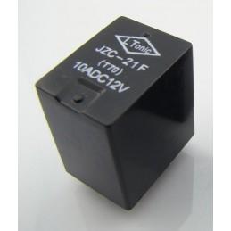 """Przekażnik JZC-21 12V/10A """"4088"""""""