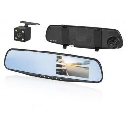 Rejestrator samochodowy CAR DVR F600 BLOW / 78-528
