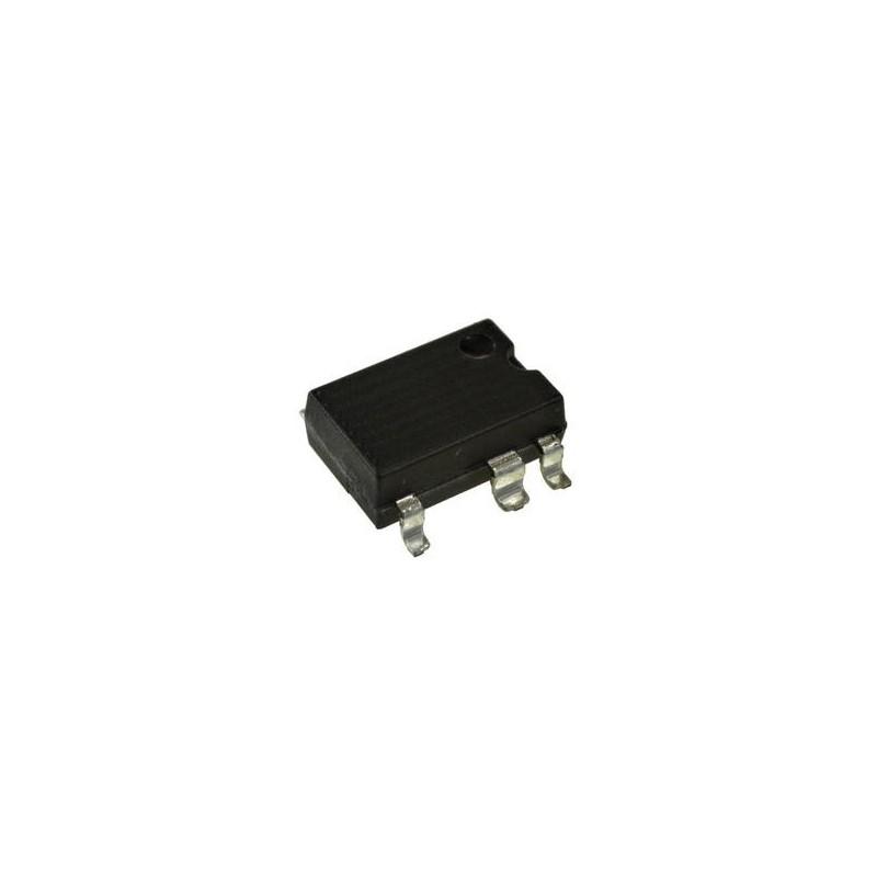 U.S. TNY264GN 700V 0,4A smd 7-pin
