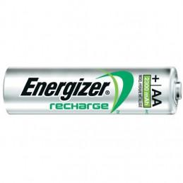 Akumulator R6 2300mAh ENERGIZER HR6