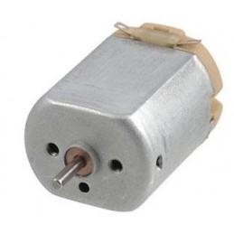 Silnik miniaturowy 12V MT78 / 007728