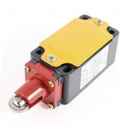 Wyłącznik krańcowy LXK3-20S/L 10A 230V / PRZEL632