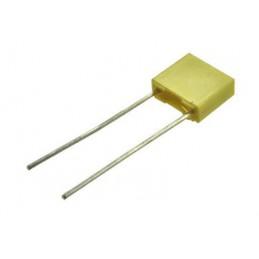 Kondensator 1,5nF/100V MKT 1N5/100V